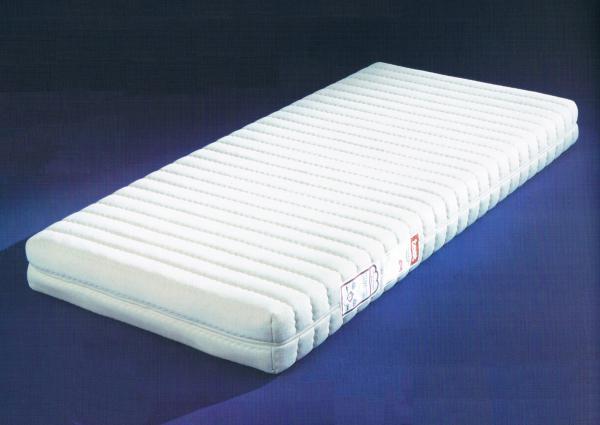 matelas en mousse froide swing 80 x 200 cm netbed. Black Bedroom Furniture Sets. Home Design Ideas